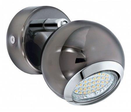 Спот Bimeda 31005Светодиодные светильники<br>поворотный светильник<br>
