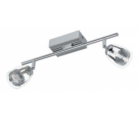 Спот Pecero 93742Светодиодные светильники<br>поворотные светильники<br>