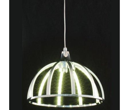Светодиодный светильник Citilux Дуомо CL255022Светодиодные светильники<br><br>