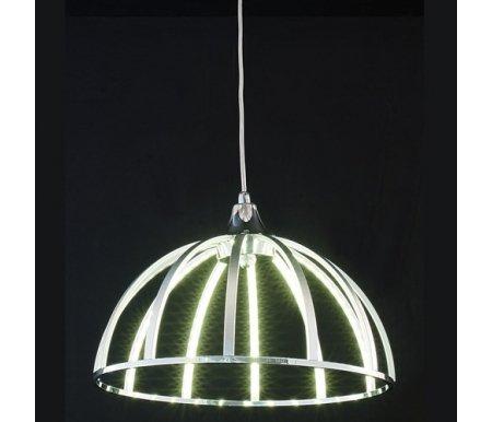 Светодиодный светильник Citilux Дуомо CL255044Светодиодные светильники<br><br>