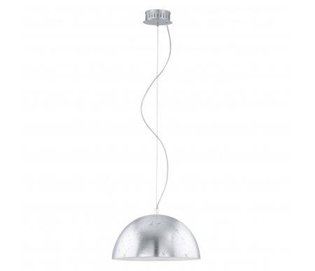 Светодиодный светильник Eglo Gaetano 92951Светодиодные светильники<br><br>
