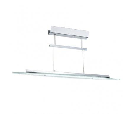 Светодиодный светильник Eglo Rufo 90817Светодиодные светильники<br><br>