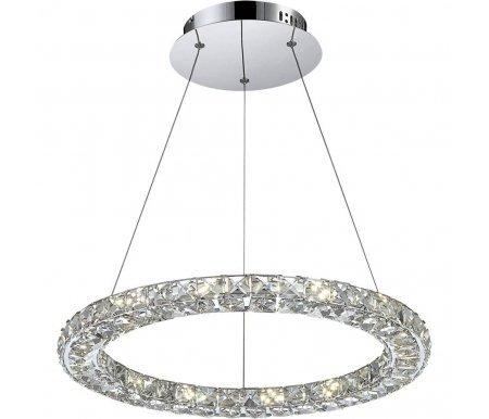 Светодиодный светильник Globo (GB_67037-24)