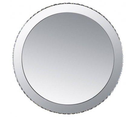 Светодиодный светильник Globo (GB_67037-44)
