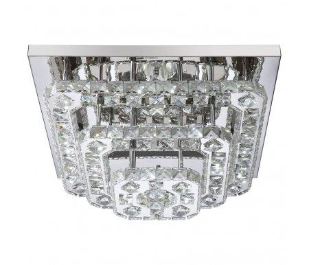 Светодиодный светильник Globo (GB_67047-44)