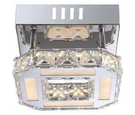 Светодиодный светильник Globo (GB_67051-8D)
