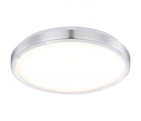 Светодиодный светильник Globo Robyn 41685Светодиодные светильники<br><br>