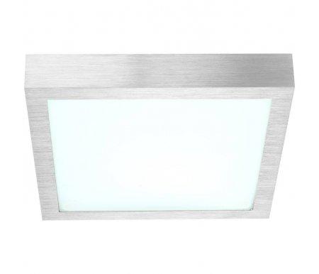 Светодиодный светильник Globo (GB_41660)