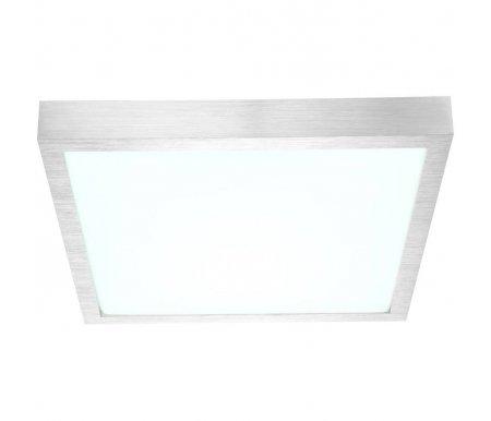Светодиодный светильник Globo Tamina 41662Светодиодные светильники<br><br>