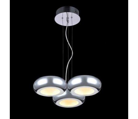 Светодиодный светильник Maytoni (MY_MOD780-03-N)