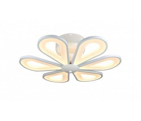 Светодиодный светильник ST Luce Birin SL862.502.06Светодиодные светильники<br><br>