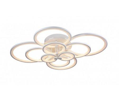 Светодиодный светильник ST Luce SL869.502.10Светодиодные светильники<br><br>