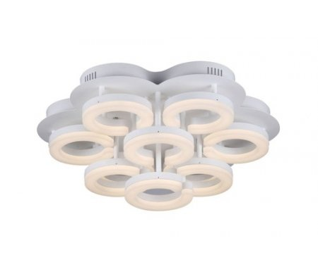 Светодиодный светильник ST Luce SL887.502.06Светодиодные светильники<br><br>