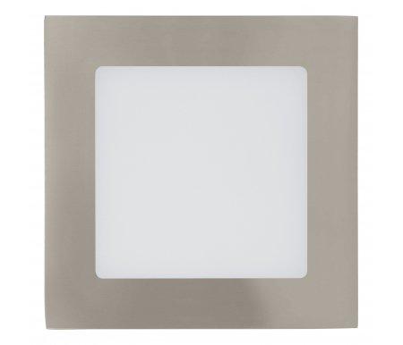 Купить Встраиваемый светильник Eglo, Fueva 1 94522, Австрия
