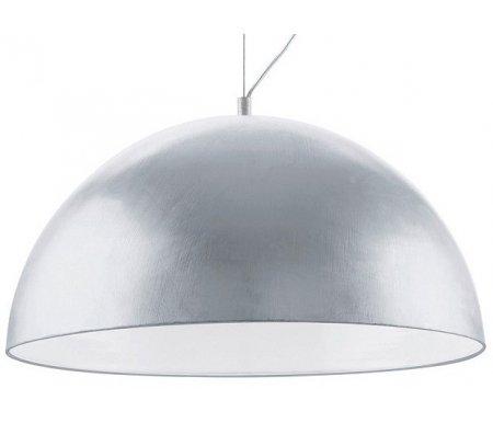 Светодиодный светильник Eglo (EG_92955)