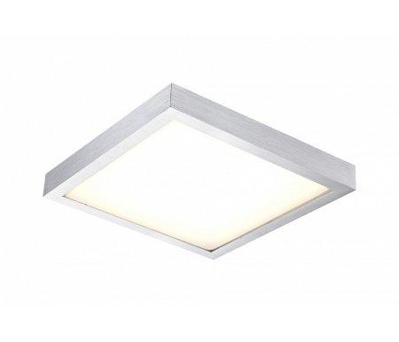 Светодиодный светильник Globo (GB_41661)