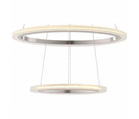 Светодиодный светильник Globo (GB_65103-40)