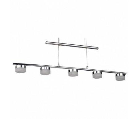 Светодиодный светильник MW-Light (MW_632010905)