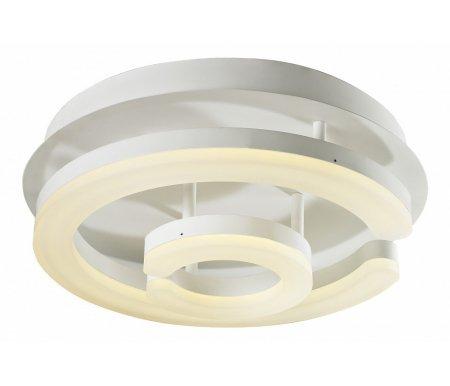 Светодиодный светильник ST-Luce (SL887.502.02)