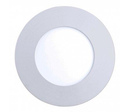 Комплект из 3 встраиваемых светильников Fueva 1 94732Точечные светильники<br><br>