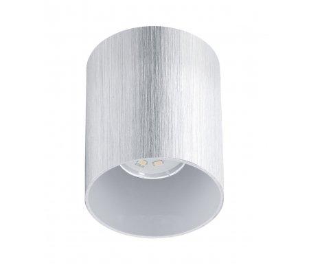 Накладной светильник Cabo 93159Точечные светильники<br><br>