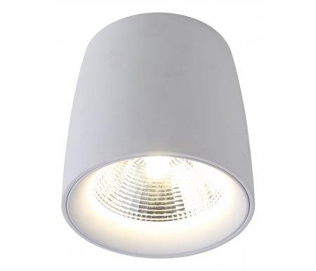 Накладной светильник Gamin 1312/03 PL-1Точечные светильники<br><br>