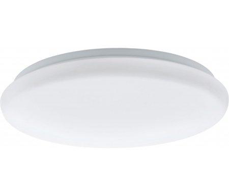 Накладной светильник EGLO GIRON-M 97101