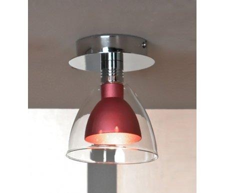Накладной светильник Livorno LSF-0707-01Точечные светильники<br><br>