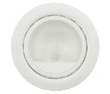 Встраиваемый светильник Eglo Piccolo 86022Встраиваемые точечные светильники<br><br>
