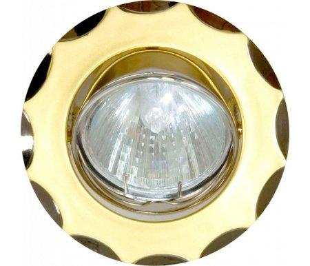 Встраиваемый светильник FERON 15173