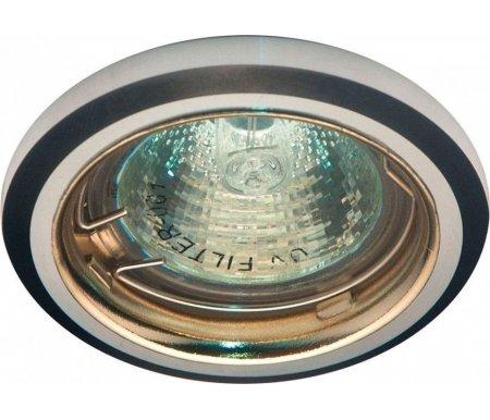 Встраиваемый светильник FERON 20136