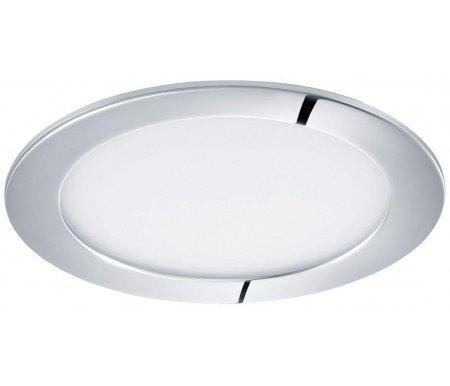 Купить Встраиваемый светильник Eglo, Fueva 96056, 606099