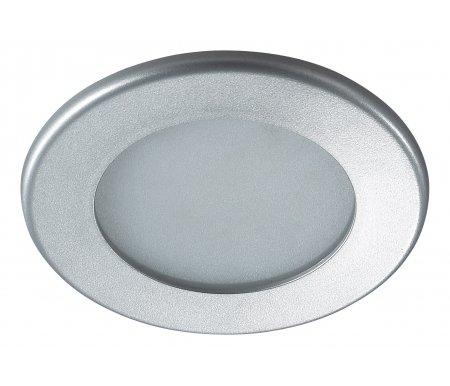 Встраиваемый светильник Luna 357167Точечные светильники<br>поворотный светильник,<br>