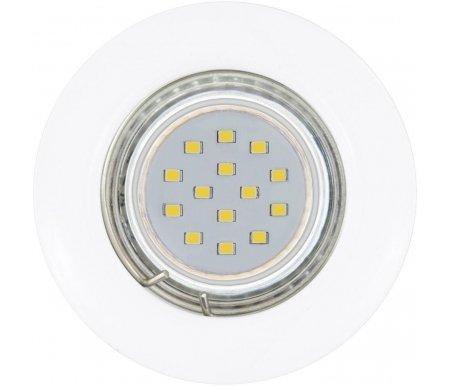 Купить Встраиваемый светильник Eglo, Peneto 94235, 606101