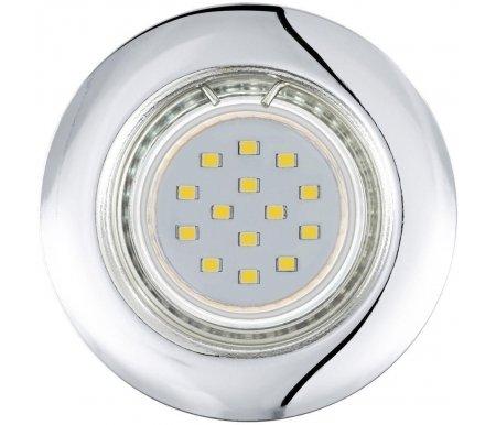 Купить Встраиваемый светильник Eglo, Peneto 94236, 606101