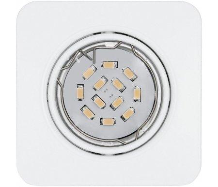 Купить Встраиваемый светильник Eglo, Peneto 94266, 606101