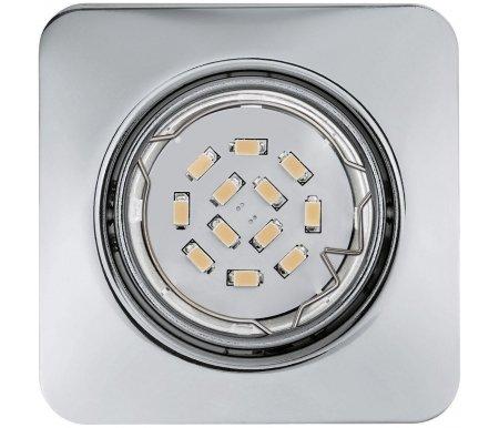 Купить Встраиваемый светильник Eglo, Peneto 94267, 606101
