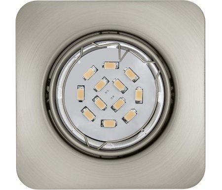 Купить Встраиваемый светильник Eglo, Peneto 94268, 606101
