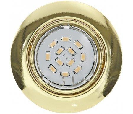Купить Встраиваемый светильник Eglo, Peneto 94405, 606101
