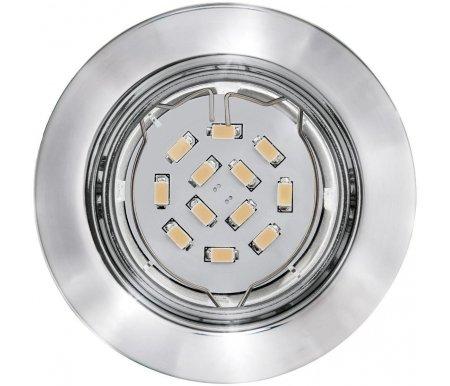 Купить Встраиваемый светильник Eglo, Peneto 94407, 606101