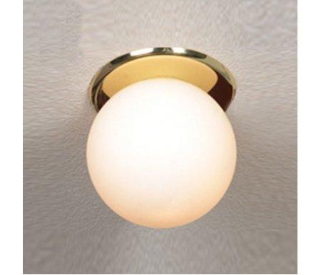 Встраиваемый светильник Viterbo LSQ-9790-01Точечные светильники<br><br>