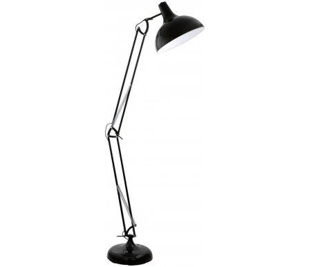 Купить Торшер Eglo, Borgillio 94698, Австрия