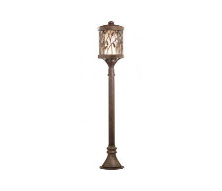 Наземный высокий светильник Odeon Light