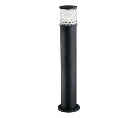 Наземный высокий светильник Pilar 2689/1A Odeon Light