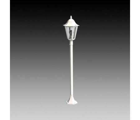 Купить Уличный светильник Eglo, Eglo Navedo 93452, Австрия