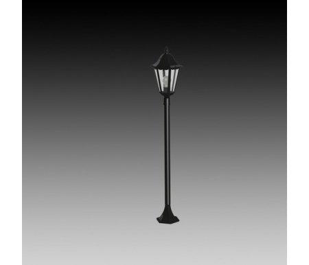 Купить Уличный светильник Eglo, Eglo Navedo 93463, Австрия