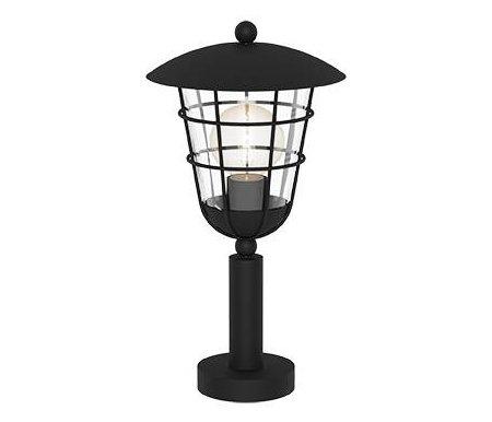 Уличный светильник Eglo