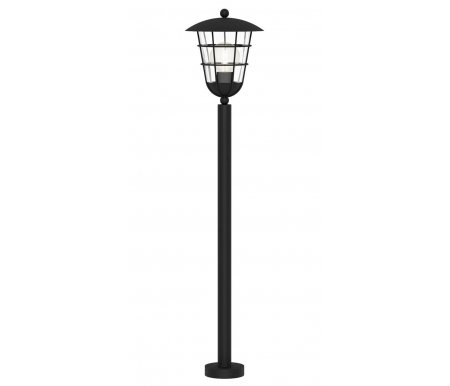 Купить Уличный светильник Eglo, Eglo Pulfero 94836, Австрия