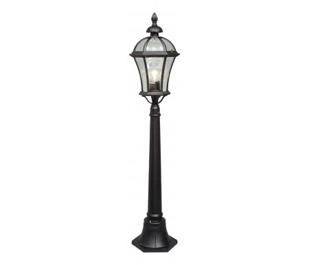 Уличный светильник MW-Light