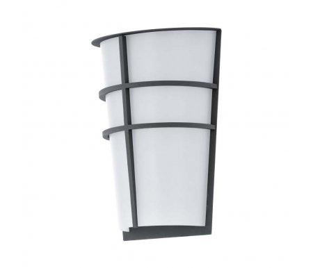 Купить Накладной светильник Eglo, Breganzo 94138, Австрия